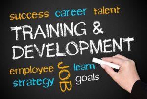 cursos angles empreses