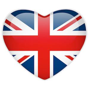 love english examens