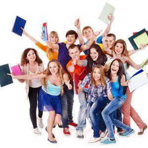 academia angles intensiu estiu