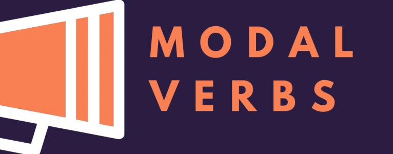Modal verbs – pactica amb aquests exercicis