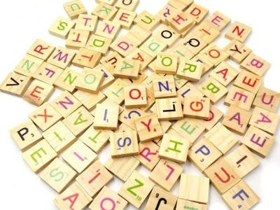 7 paraules complicades